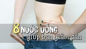 nuoc-uong-giam-can