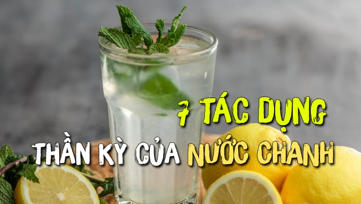 tac-dung-cua-nuoc-chanh
