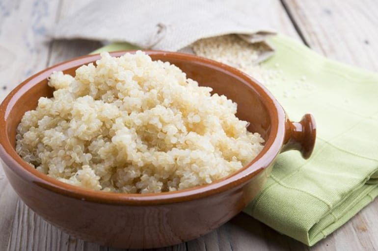 an-quinoa-co-giam-can