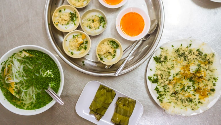 co-mai-banh-beo-nong-banh-canh-he