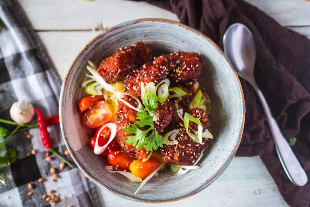 ga-tuong-ta-general-tso-chicken5