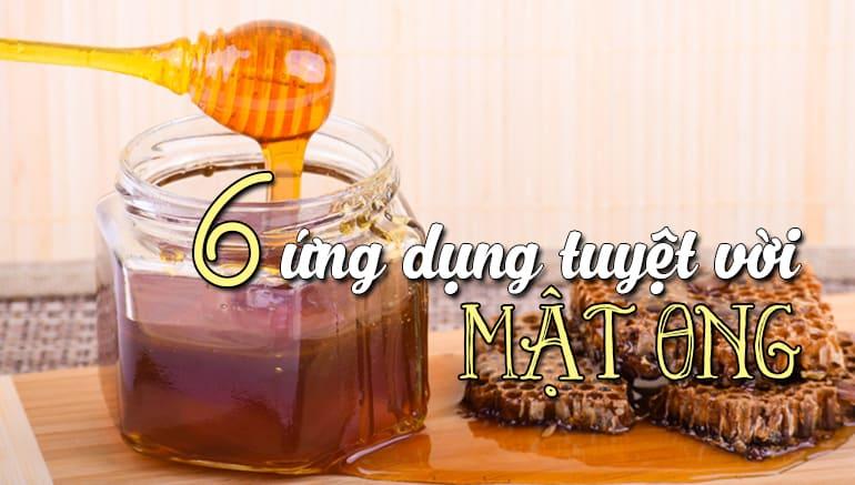 ung-dung-cua-mat-ong